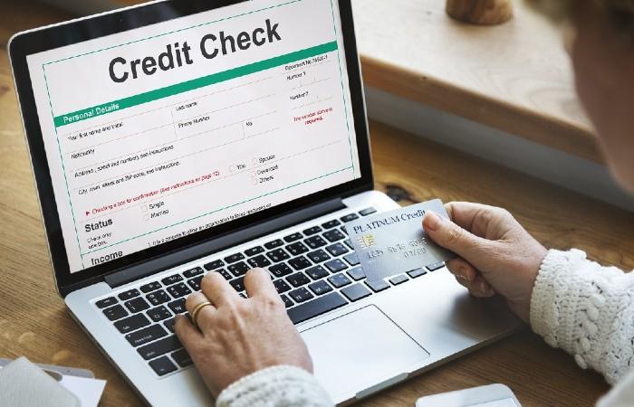 Cómo saber si tengo un préstamo preconcedido aprobado