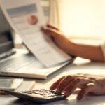 Tipos de comisiones usadas en los préstamos