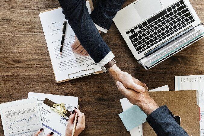 Componentes de un préstamo
