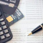 Historial crediticio negativo