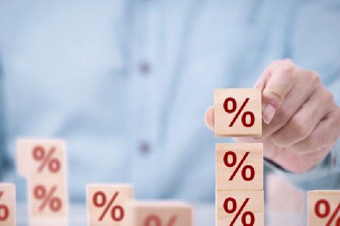 Qué es el interés nominal y cómo calcularlo