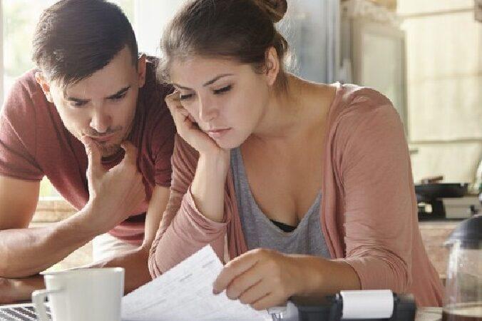 Cómo pagar un préstamo de forma rápida y cómoda