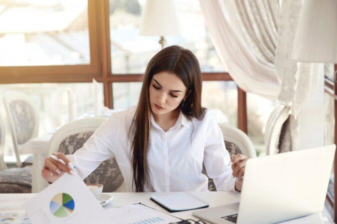 12 consejos para pedir un préstamo personal y no fallar en el intento