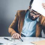 Por qué niegan un préstamo