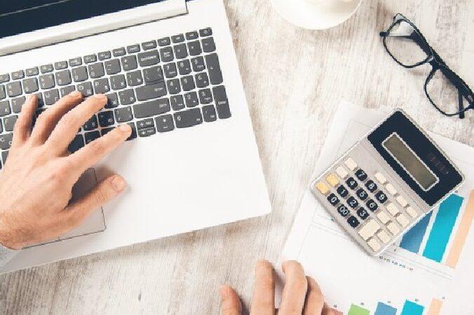 Cómo solicitar un préstamo online de forma segura