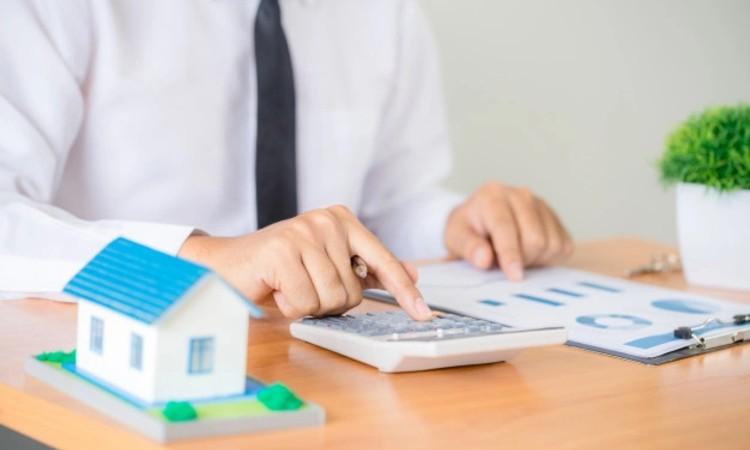 Qué son los préstamos de capital privado