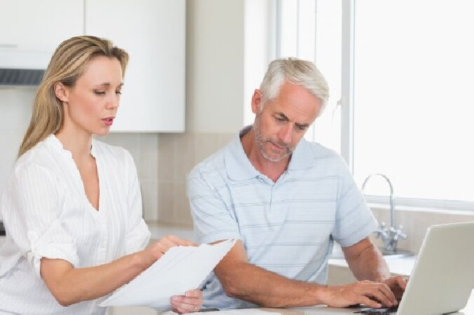 qué es el ASNEF y cómo conseguir préstamos para pensionistas estando en el fichero