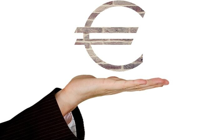 10 ventajas de solicitar un préstamo a plazos
