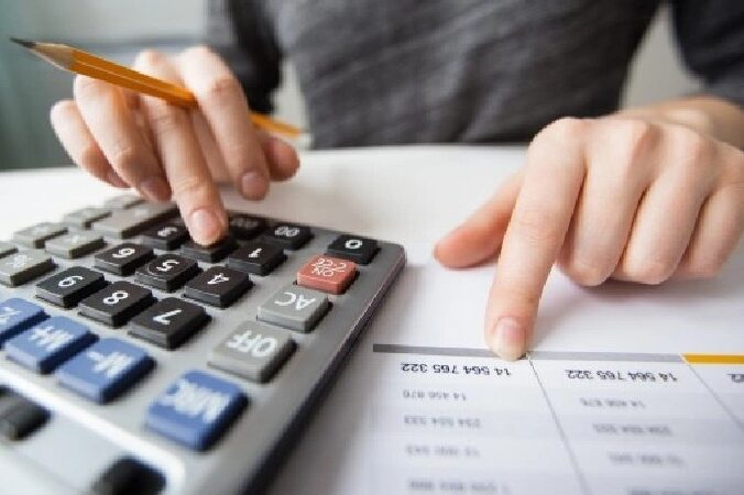 Qué es la TAE de un préstamo bancario