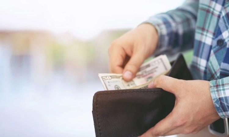 Tipos de renta mínima y cómo conseguir préstamos con ella