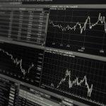 Portafolios de inversión diversificados